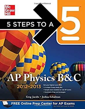 AP Physics B and C 9780071751209