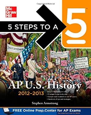 AP U.S. History 9780071752138