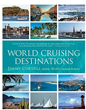 World Cruising Destinations 9780071638241