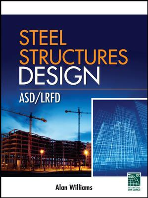 Steel Structures Design 9780071638371