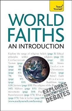 World Faiths: An Introduction 9780071748520