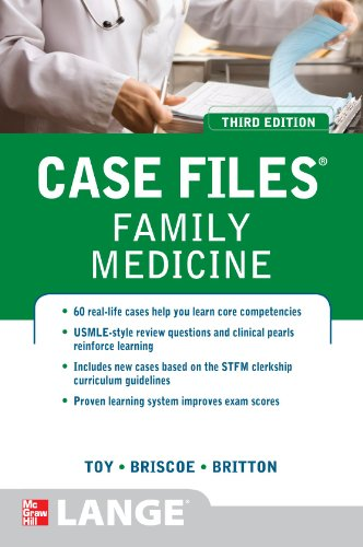 Family Medicine 9780071753951