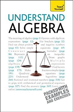 Understand Algebra 9780071754859