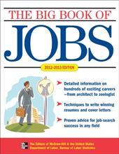 The Big Book of Jobs