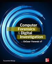 Computer Forensics and Digital Investigation with EnCase Forensic 20454722
