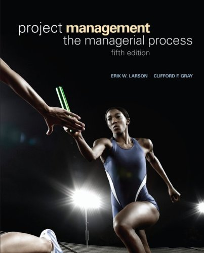 Project Management Wmsproject2007 CD and Student CD 9780077426927
