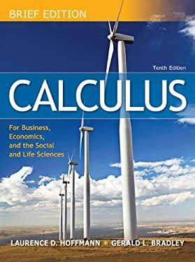 Calculus 9780077452155