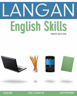 English Skills with Connect Writing Access Card 9780077490034