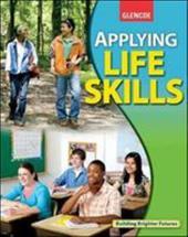 Applying Life Skills Student Edition 15778340