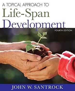 life span development and aproach to Life events approach the life  approach as it relates t midlife development the life events framework for  life-span development and changes.