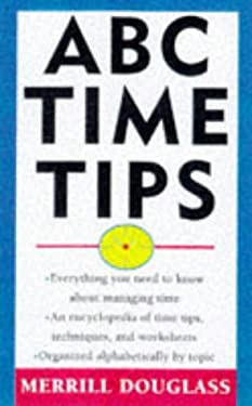 ABC Time Tips 9780070219953