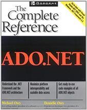 ADO.NET