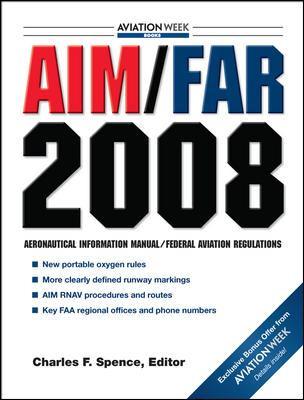 AIM/FAR 9780071499255