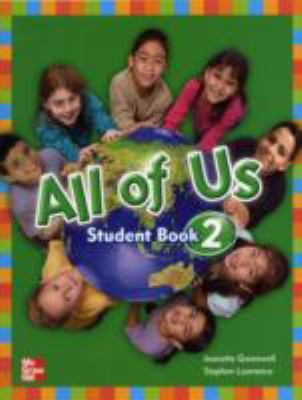 All by the book 2