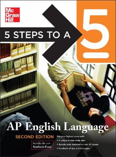 AP English Language 9780071488549