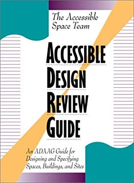 Accessible Design Review Guide