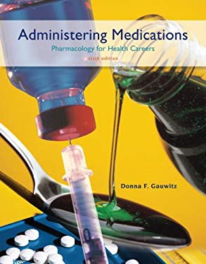 Administering Medications 9780073520858