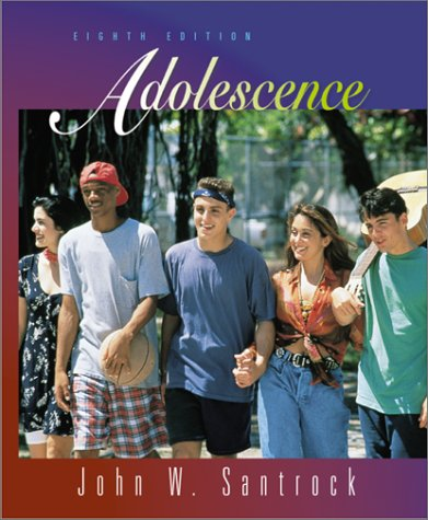 Adolescence with Free