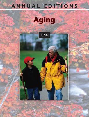 Aging 9780073397603