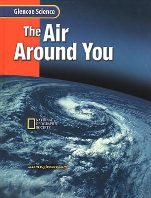 Air Around You (I) 9780078255458