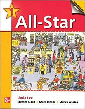 All-Star 1 9780072846669