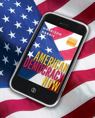 American Democracy Now 9780077527181