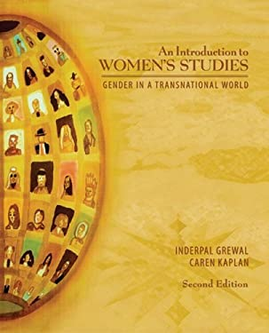An Introduction to Women's Studies: Gender in a Transnational World 9780072887181