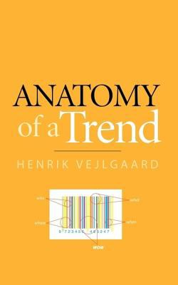 Anatomy of a Trend 9780071700771