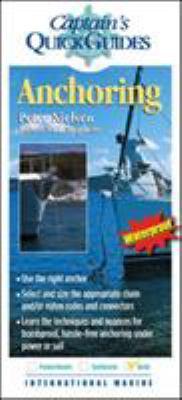 Anchoring 9780071487719