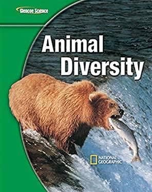 Animal Diversity 9780078778162