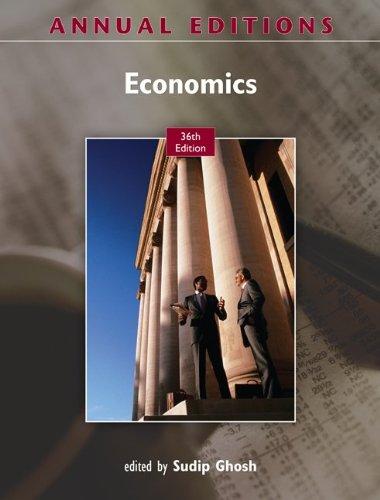 Economics 9780073528663