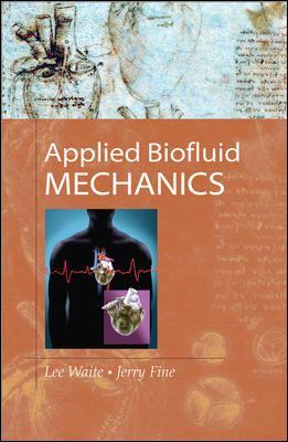 Applied Biofluid Mechanics 9780071472173