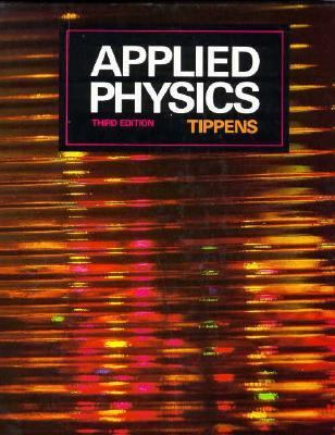 Applied Physics 9780070649774