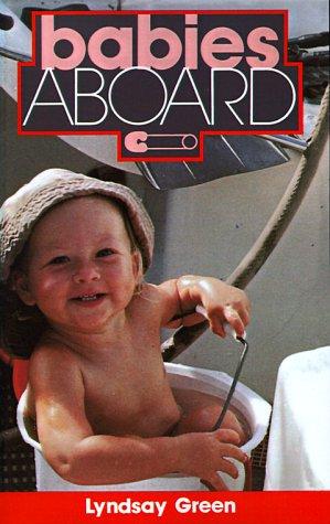 Babies Aboard 9780071560306