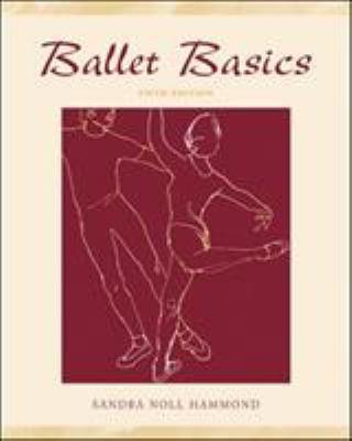Ballet Basics 9780072557145