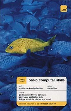 Basic Computer Skills 9780071439701