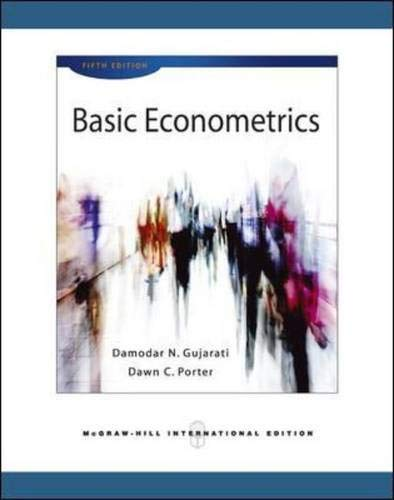 principles of econometrics 4th edition pdf download