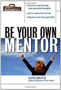 Be Your Own Mentor 9780071487771