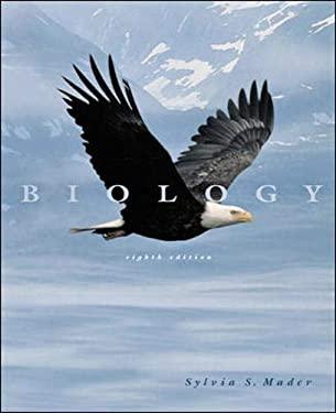Biology - 8th Edition