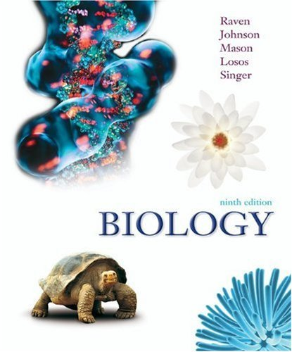 Biology [With Access Code]