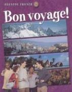 Bon Voyage! 1B