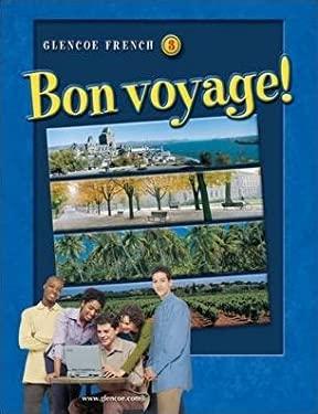 Bon Voyage! 9780078791499