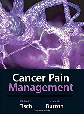 Cancer Pain Management 9780071445351