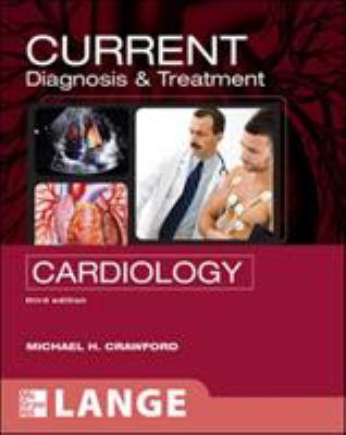 Cardiology 9780071442114