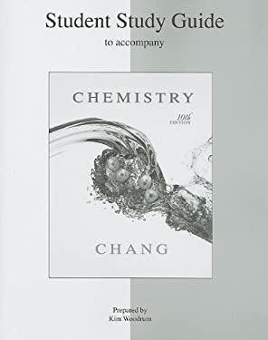 Chemistry 9780073226767