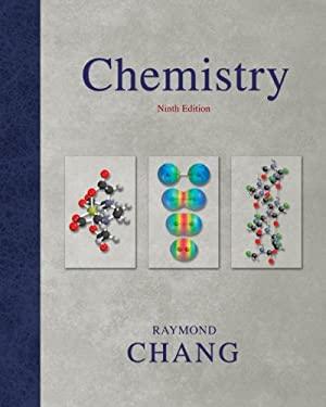 Chemistry 9780073301709
