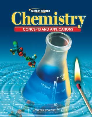 Chemistry: Concepts and Applications 9780078617980
