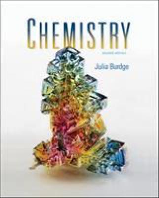 Chemistry 9780077354763