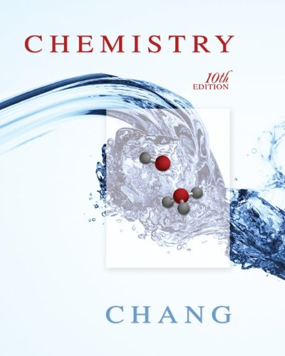 Chemistry [With Access Code] 9780077388300