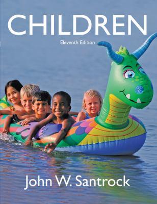 Children 9780073532004